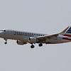 American Eagle/Envoy Air (AA/MQ) N229NN ERJ-175 LR [cn17000547]