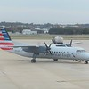 American Eagle/Piedmont Airlines (AA/PT) N343EN DHC-8-311 [cn340]