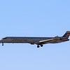 American Eagle (AA) / Mesa Airlines (YV) N906FJ CRJ-900 [cn15006]