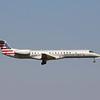 American Eagle/Envoy Air (AA/MQ) N928AE ERJ-145 LR [cn14500911]