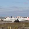 American Eagle/Republic Airways (AA/YX) N443YX ERJ-175 LR [cn17000447]