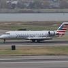 American Eagle (AA) / PSA Airlines (OH) N226JS CRJ-200 ER [cn7895]