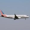 American Eagle/Envoy Air (AA/MQ) N250NN ERJ-175 LR [cn17000635]