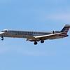American Eagle/SkyWest Airlines (AA/OO) N613SK CRJ-701 [cn10038]