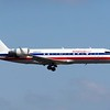 American Eagle/ExpressJet (AA/EV) N880AS CRJ-200 ER [cn7606]