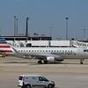 American Eagle/Republic Airways (AA/YX) N414YX ERJ-175 LR [cn377]