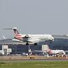 American Eagle/SkyWest Airlines (AA/OO) N633SK CRJ-702 [cn10331]