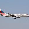 American Eagle/Envoy Air (AA/MQ) N240NN ERJ-175 LR [cn17000594]
