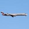 American Eagle (AA) / PSA Airlines (OH) N578NN CRJ-900 [cn15381]