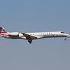 American Eagle/Envoy Air (AA/MQ) N935AE ERJ-145 LR [cn14500920]