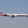 American Eagle (AA) / Mesa Airlines (YV) N930LR CRJ-900 [cn15030]