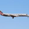 American Eagle/Envoy Air (AA/MQ) N800AE ERJ-140 LR [cn145425]
