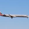 American Eagle (AA) / Mesa Airlines (YV) N951LR CRJ-900 [cn15123]