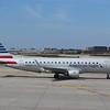 American Eagle/Republic Airways (AA/YX) N408YX ERJ-175 LR [cn371]