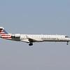 American Eagle/SkyWest Airlines (AA/OO) N712SK CRJ-701 [cn10172]