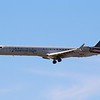 American Eagle (AA) / Mesa Airlines (YV) N927LR CRJ-900 [cn15027]