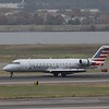 American Eagle (AA) / PSA Airlines (OH) N202PS CRJ-200 ER [cn7858]