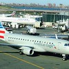 American Eagle/Republic Airways (AA/YX) N401YX ERJ-175 LR [cn17000363]