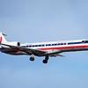 American Eagle/Envoy Air (AA/MQ) N845AE ERJ-140 LR [cn145685]