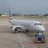 American Eagle/Republic Airways (AA/YX) N135HQ ERJ-175 LR [cn17000224]