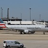 American Eagle/Envoy Air (AA/MQ) N212NN ERJ-175 LR [cn17000504]