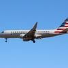 American Eagle/Envoy Air (AA/MQ) N270NN ERJ-175 LR [cn17000775]