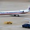 American Eagle/Trans States Airlines (AA/AX) N615AE ERJ-145 LR [cn145087]