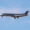 American Eagle/SkyWest Airlines (AA/OO) N771SK CRJ-700 [cn10244]