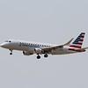 American Eagle/Envoy Air (AA/MQ) N208AN ERJ-175 LR [cn17000494]