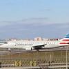 American Eagle/Republic Airways (AA/YX) N104HQ ERJ-175 LR [cn17000160]