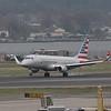 American Eagle/Republic Airways (AA/YX) N420YX ERJ-175 LR [cn17000385]