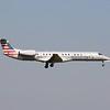 American Eagle/Envoy Air (AA/MQ) N902BC ERJ-145 LR [cn14500887]