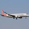 American Eagle/Envoy Air (AA/MQ) N233NN ERJ-175 LR [cn17000561]