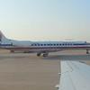 American Eagle/Envoy Air (AA/MQ) N803AE ERJ-140 LR [cn145483]