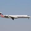 American Eagle/SkyWest Airlines (AA/OO) N719SK CRJ-701 [cn10188]