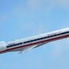 American Eagle/Envoy Air (AA/MQ) N923AE ERJ-145 LR [cn907]