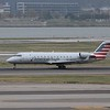 American Eagle (AA) / PSA Airlines (OH) N257PS CRJ-200 ER [cn7939]