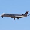 American Eagle/SkyWest Airlines (AA/OO) N611SK CRJ-701 [cn10035]