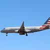 American Eagle/Envoy Air (AA/MQ) N261NN ERJ-175 LR [cn17000700]