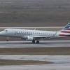 American Eagle/Republic Airways (AA/YX) N126HQ ERJ-175 LR [cn17000204]