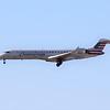 American Eagle/SkyWest Airlines (AA/OO) N776SK CRJ-700 [cn10241]