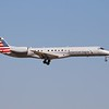 American Eagle/Envoy Air (AA/MQ) N667GB ERJ-145 LR [cn145784]