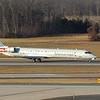 American Eagle (AA) / PSA Airlines (OH) N573NN CRJ-900 [cn15362]