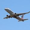 American Eagle/Envoy Air (AA/MQ) N269NN ERJ-175 LR [cn17000774]