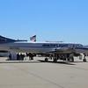 Ameriflight (A8) Fairchild SA-227-AC N370AE [cn AC-506]