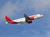 Avianca (AV) N764AV A320-251N [cn7887]