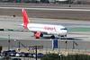 Avianca (AV) N494TA A320-233 [cn3042]