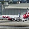 Avior Airlines (9V) N405CJ B737-401 [cn23885]