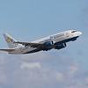 Bahamasair (UP) C6-BFE B737-5H6 [cn26450]
