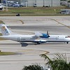Bahamasair (UP) C6-BFW ATR 72-600 [cn 1436]